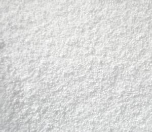 Bilde av JBL Sansibar SNOW