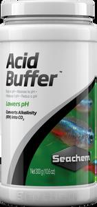 Bilde av Seachem Acid Buffer
