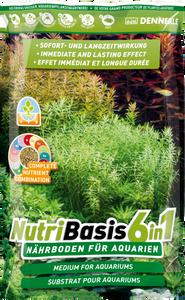 Bilde av Dennerle NutriBasis 6in1