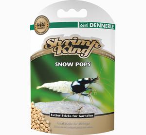 Bilde av Dennerle Snow Pops