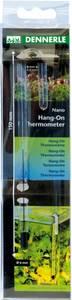 Bilde av Dennerle Nano HangOn Thermometer