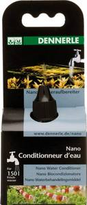 Bilde av Dennerle Nano Water Conditioner