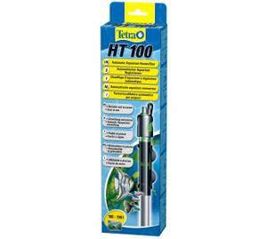 Bilde av TetraTec HT100 (100W)