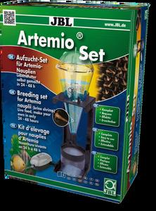 Bilde av JBL Artemio Set Complete