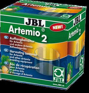 Bilde av JBL Artemio 2