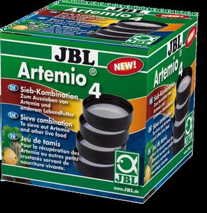 Bilde av JBL Artemio 4
