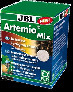 Bilde av JBL Artemio Mix