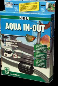 Bilde av JBL Aqua In-Out Extension 8m