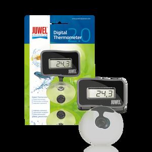 Bilde av Juwel Digital Thermometer 2.0