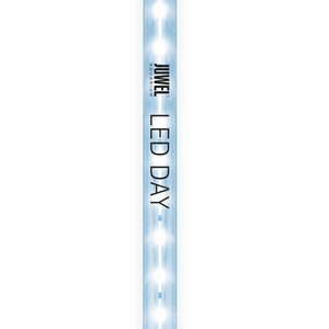 Bilde av Juwel MultiLux LED Day