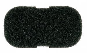 Bilde av Dennerle Scaper's Flow Filter Sponge