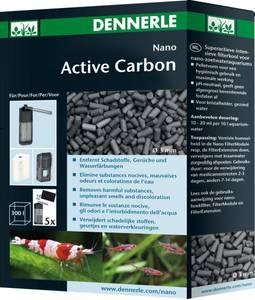 Bilde av Dennerle Nano Active Carbon