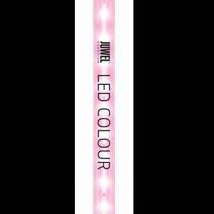 Bilde av Juwel MultiLux LED Colour