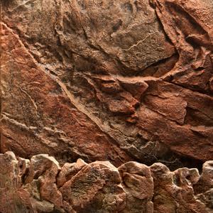 Bilde av Juwel Cliff Dark Background