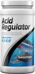 Bilde av Seachem Acid Regulator