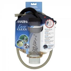 Bilde av Marina Easy Clean Small Gravel Cleaner
