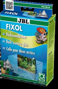 Bilde av JBL Fixol
