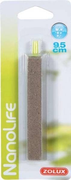 Zolux luftestein 9.5cm