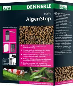 Bilde av Dennerle Nano AlgenStop