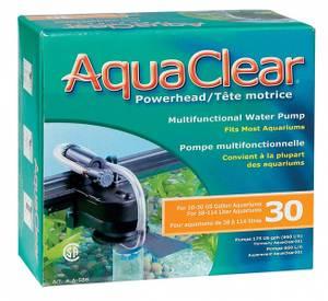 Bilde av AquaClear Power Head 30