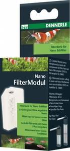 Bilde av Dennerle Nano FilterModul