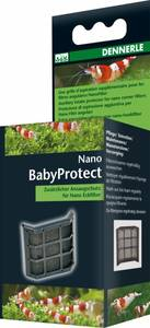 Bilde av Dennerle Nano BabyProtect
