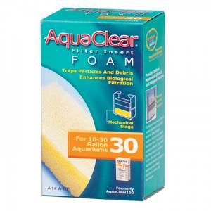 Bilde av AquaClear 30 Foam Block