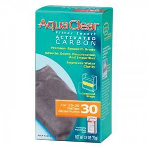 Bilde av AquaClear 30 Activated Carbon