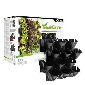 Bilde av AquaEl Versa Garden Green Wall