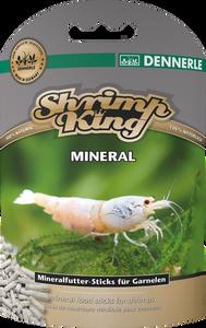 Bilde av Dennerle Mineral Shrimp King