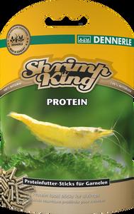 Bilde av Dennerle Protein Shrimp King