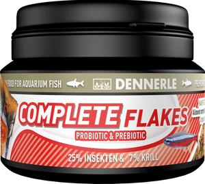 Bilde av Dennerle Complete Flakes