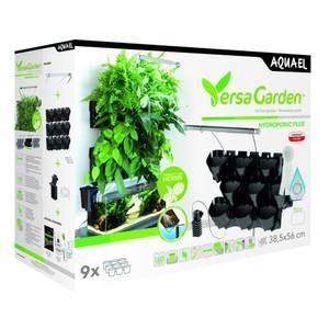 Bilde av AquaEl Versa Garden