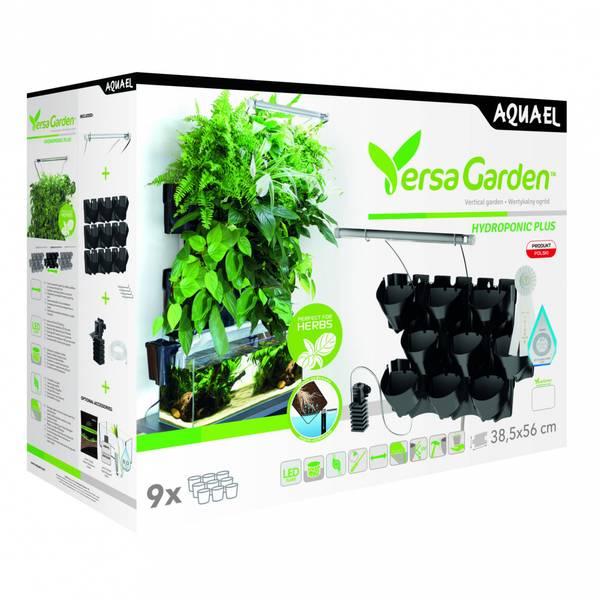 AquaEl Versa Garden