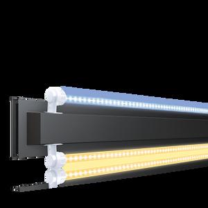 Bilde av Juwel MultiLux LED armatur