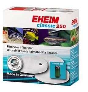 Bilde av EHEIM hvite filtermatter til 2213