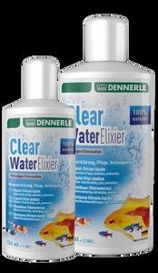 Bilde av Dennerle Clear Water Elixier