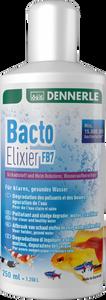 Bilde av Dennerle Bacto Elixier FB7 250ml