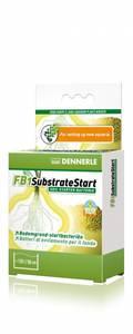 Bilde av Dennerle FB1 SubstrateStart