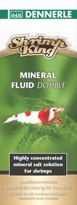 Bilde av Dennerle Mineral Fluid Double Shrimp