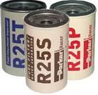 Racor R 25 S,T,P