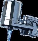 Instapure vannfilter m/R2C