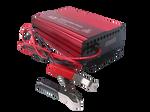 AGM Batterilader 20A