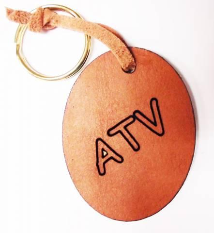 Bilde av ATV