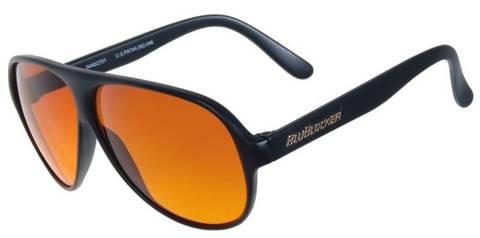 Bilde av BluBlocker Original Nylon solbrille
