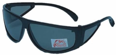 Bilde av Fiskebrille polarisert