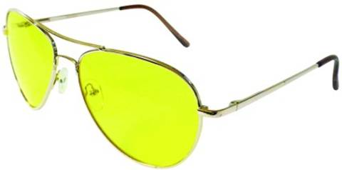 Bilde av Night sight brille