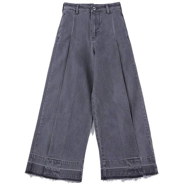 Bilde av Diesel - Pizzy supervide jeans
