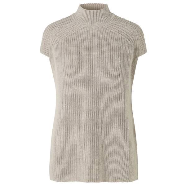 Bilde av Second Female - Belle Knit New Vest