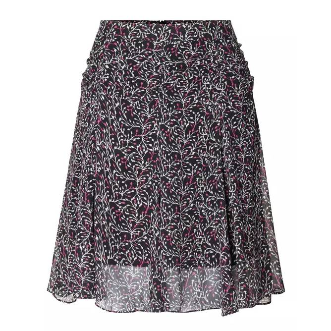 Bilde av Second Female - Kaylan Skirt